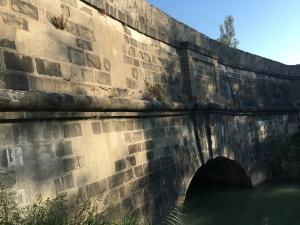 Aqueduc de Répudre